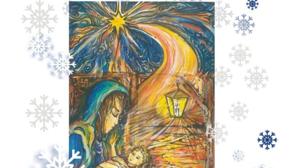 21-WKPnN-KARTKE-Bożonarodzeniowa-2017-okladka-ten-01-