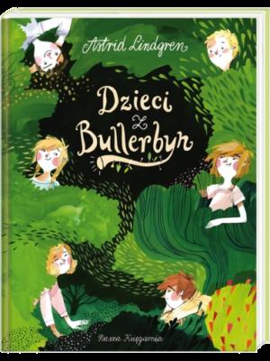 Dzieci z bulerbyn