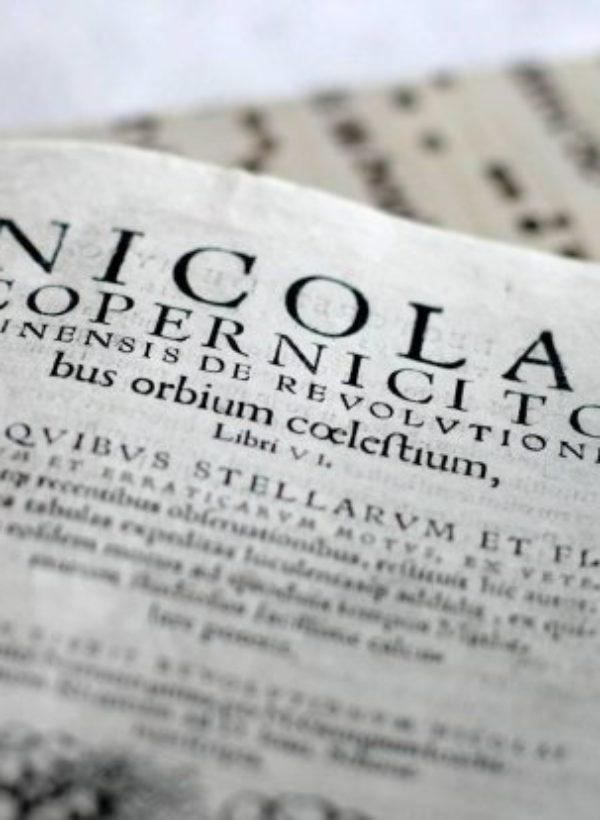 z9420632Q,Drugie-wydanie-O-obrotach-sfer-niebieskich-Koperni