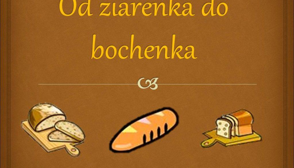 Od+ziarenka+do+bochenka
