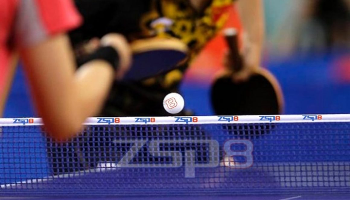 tenis_stolowy_pingpong-800x480