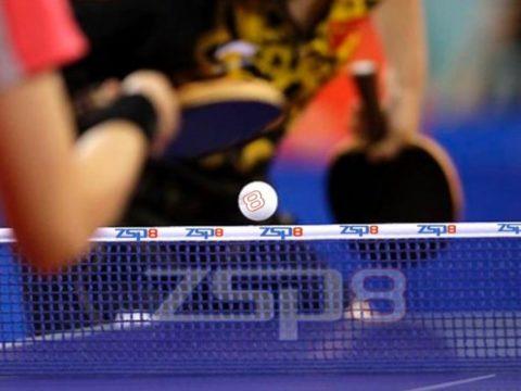 tenis_stolowy_pingpong-800x480