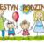 festyn-350x233-1-1