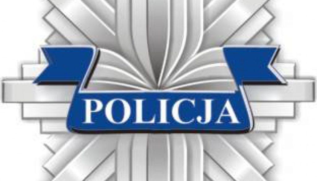 policja-logo