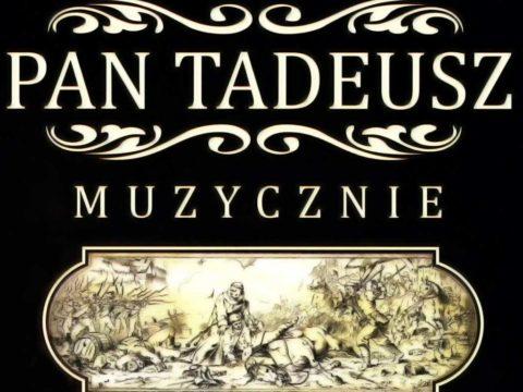 Pan_Tadeusz_muz_1