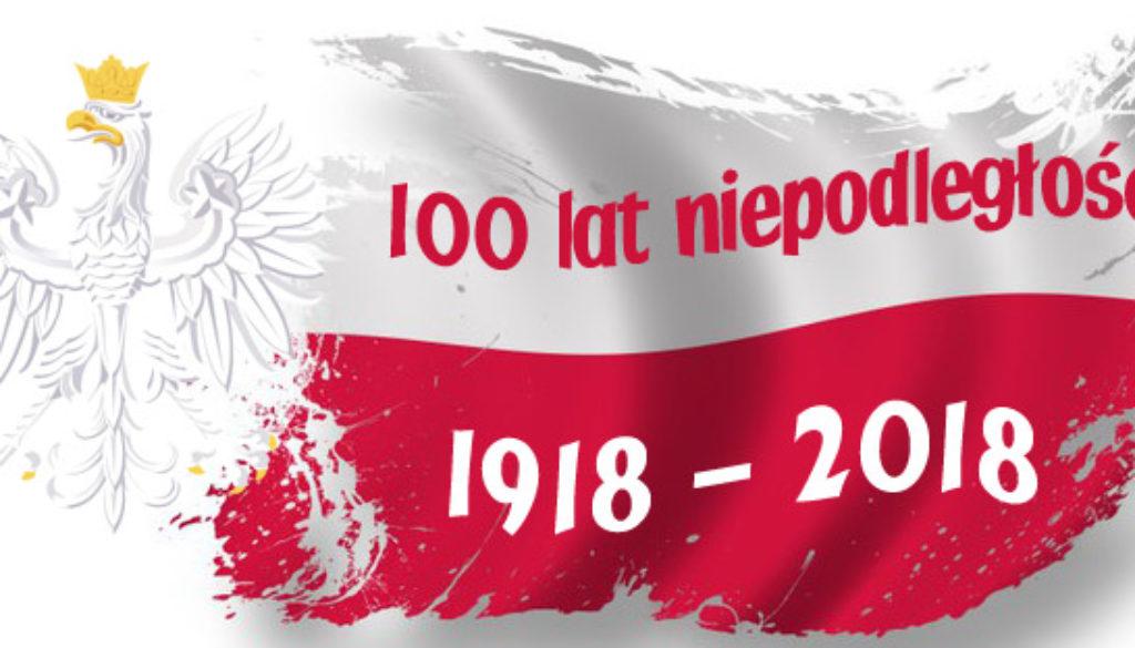 100-lat_1910108764