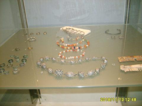 muzeum 005