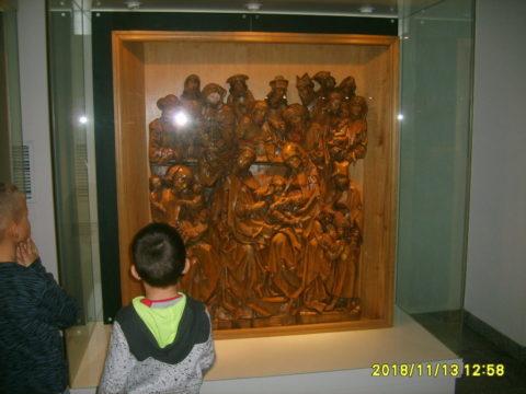 muzeum 008