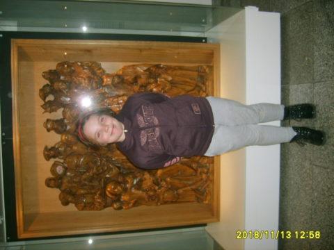 muzeum 010