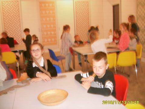 muzeum 020