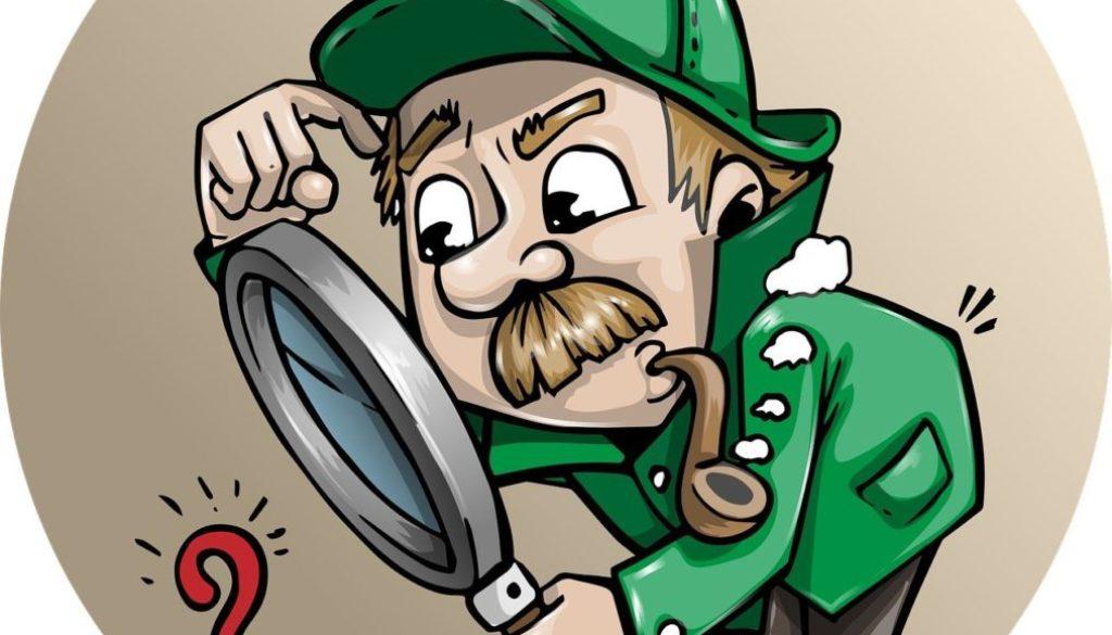detective-1424831_1280
