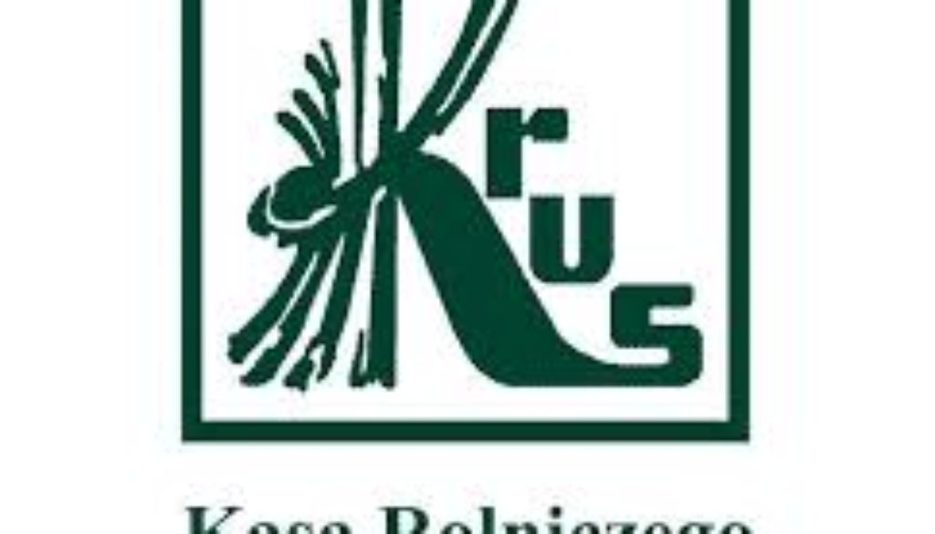 logo krus 2