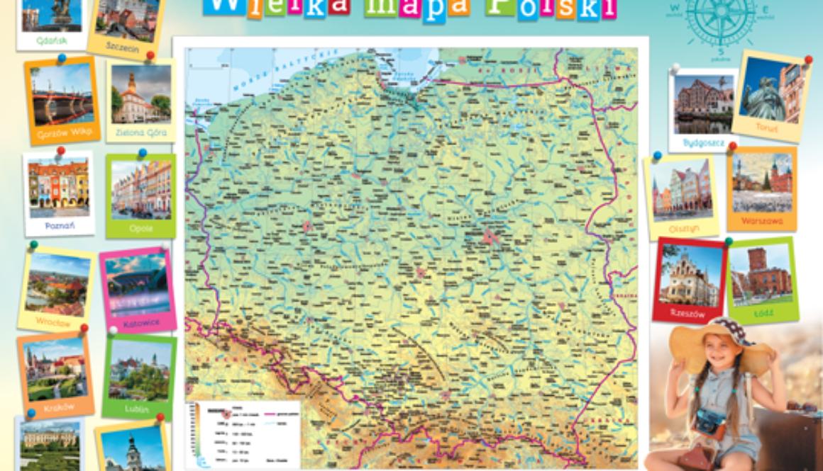 mapa-mont