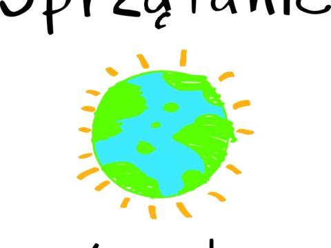 logo-sprzatanie_swiata_980
