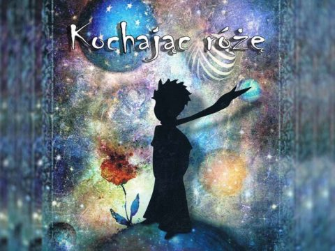 kochajac_roze_amp