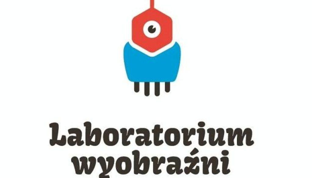 laboratorium-wyobrazni,pic1,1104,84916,119347,with-ratio,16_9