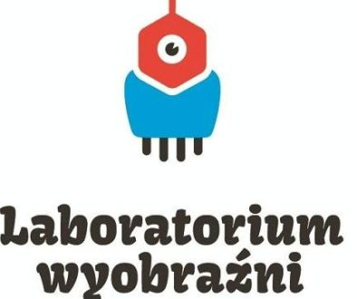 laboratorium-wyobrazni,pic1,1104,84916,119347,with-ratio,16_9