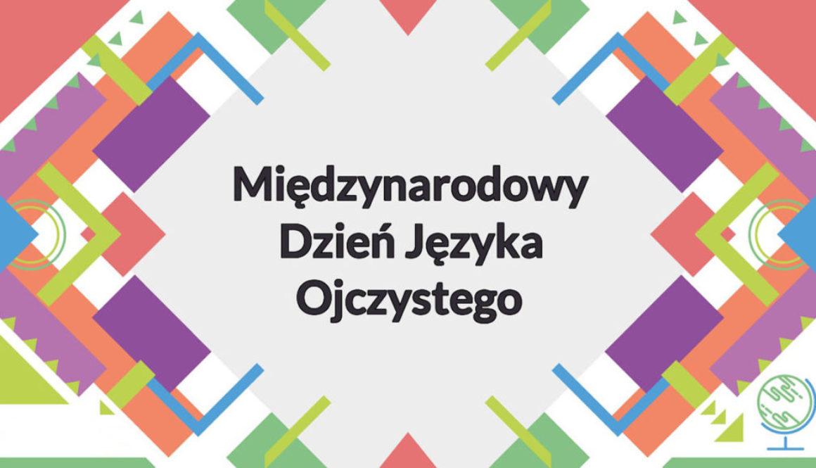 mdjo_strona
