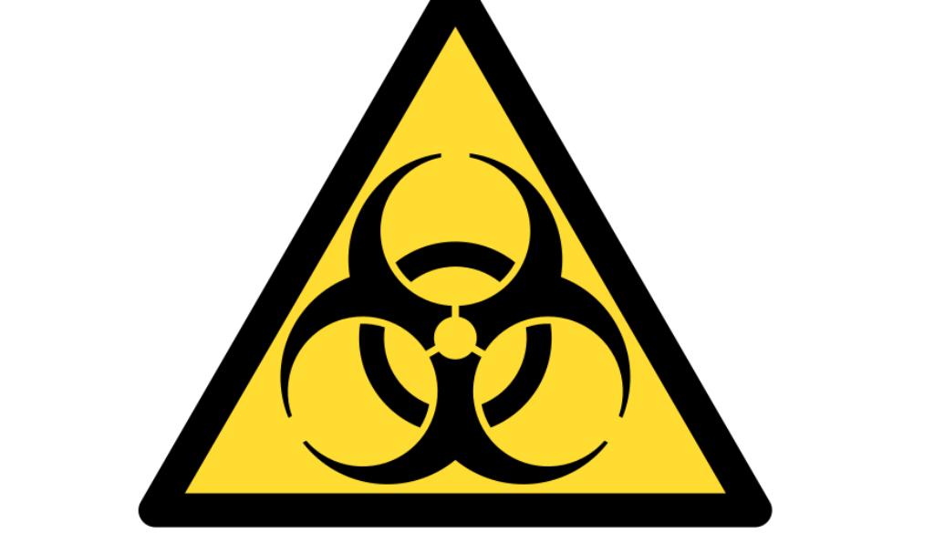 600px-Biohazard