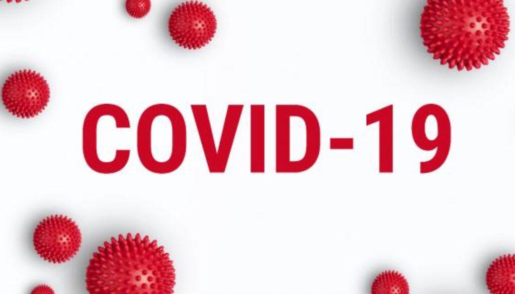 4470362-koronawirus-civid-19-657-323 (1)