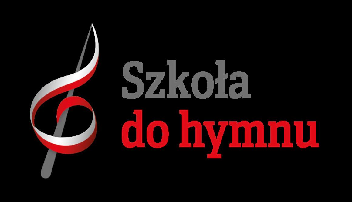 Szkola_do_hymnu_2020 (1)