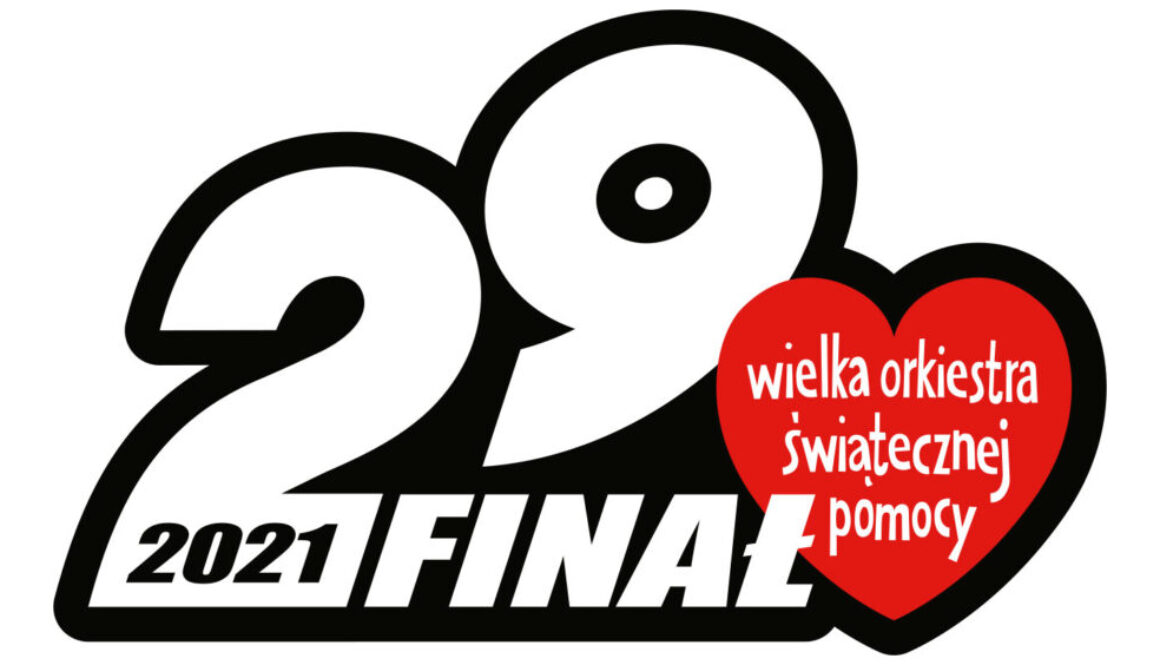 04_29FinalWOSP2021_logo29serce_jasne_tlo_podglad