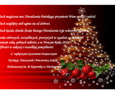 Zyczenia-na-Boze-Narodzenie-2020