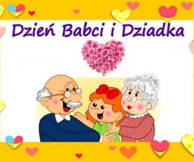 DZIEN-BABCI-I-DZADKA