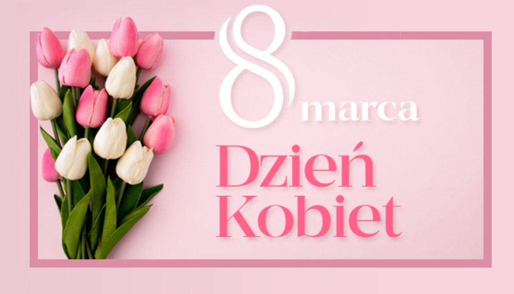 dzien-kobiet (1)