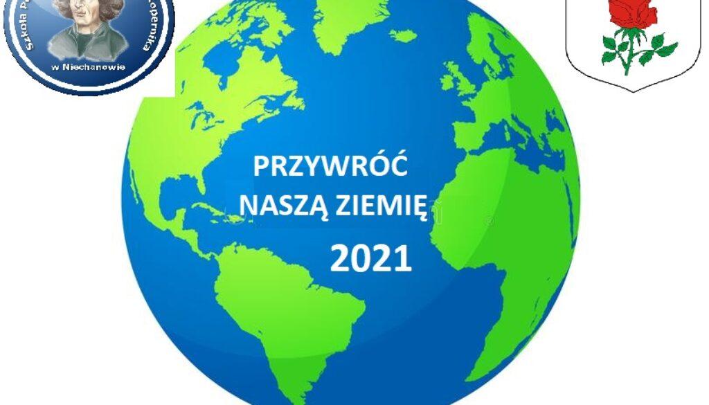 2021-Dzien-Ziemi