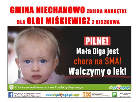 GMINA-NIECHANOWO-ZBIERA-NAKRETKI.docx-Olga-M.
