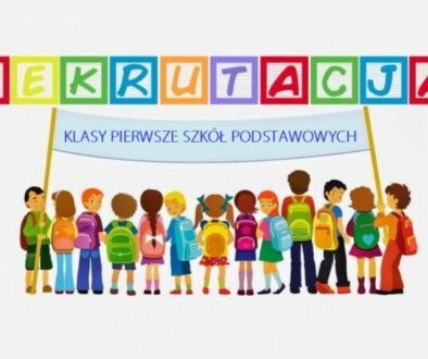 baner-przedszkola-szkoly-2-1550071390