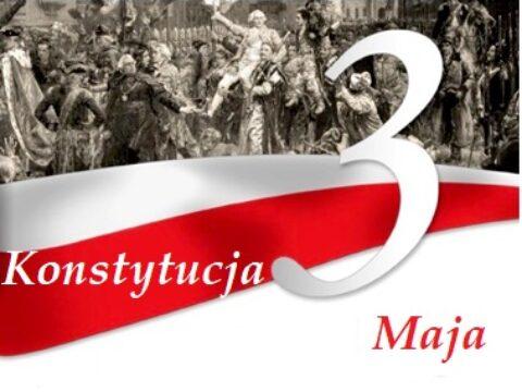 3-maja-konstytucja