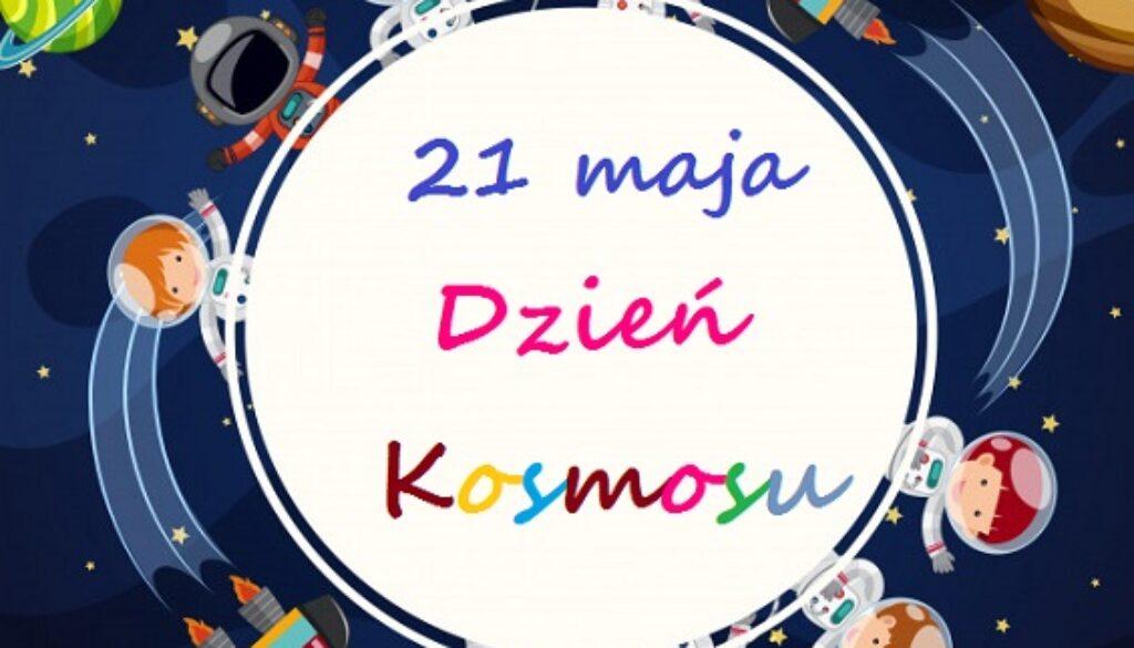 dzienkosmosuramk_13_2020-05-18 (1)