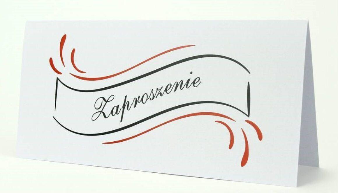 zaproszenia-firmowe-dl-z-logo-fa18-warszawa-sprzedam-519939126