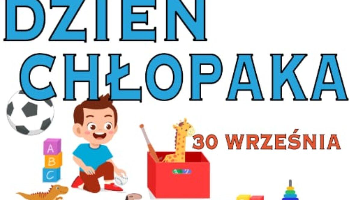 PlakatDzienChlopaka500